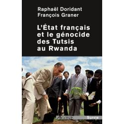 L'Etat français et le...