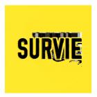 Boutique de Survie