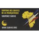 Petit Guide de la Françafrique (édition 2015)